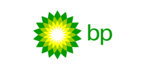 BP Assai Software Client