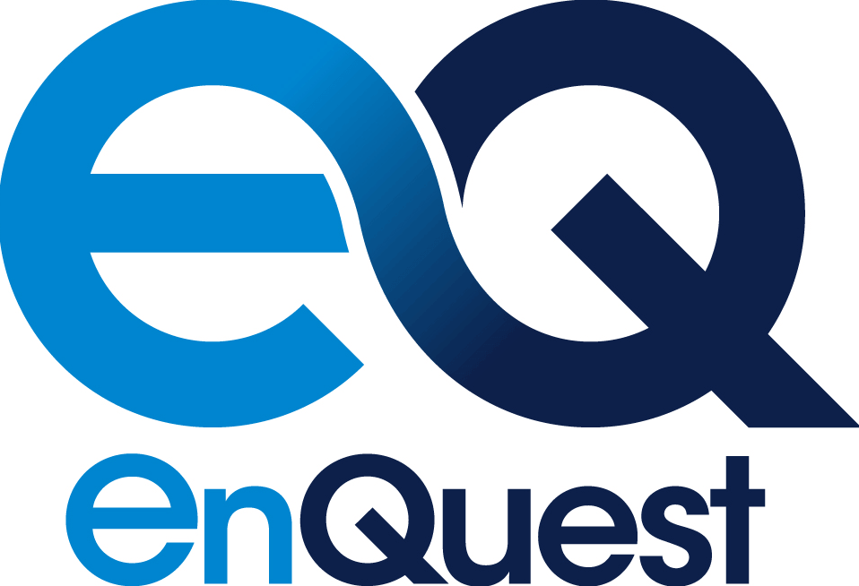enquest-logo.png