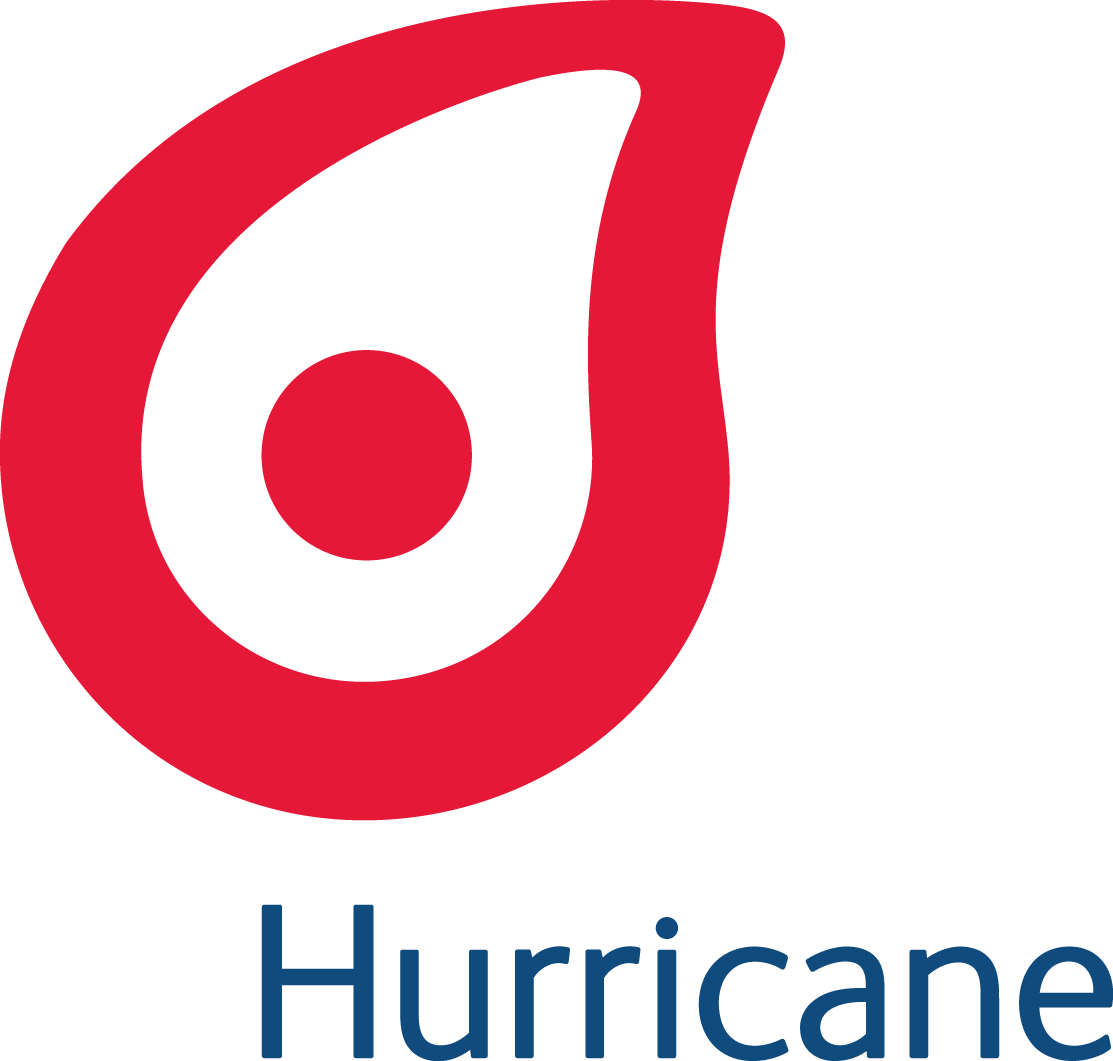 hurricane-energy-hooks-up-fpso-at-lancaster-field_75292.png